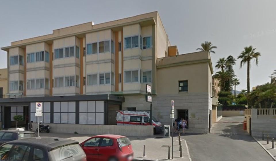 Furbetti del cartellino a Palermo: Licenziati tre infermieri al Buccheri La Ferla !
