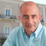 Elezioni a Milazzo, il Partito democratico rinnova la fiducia a Formica