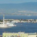 Riforma dei porti/Cittadinanzattiva scrive al ministro Del Rio