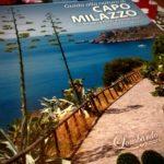 La natura di Capo Milazzo in un docu-libro fotografico