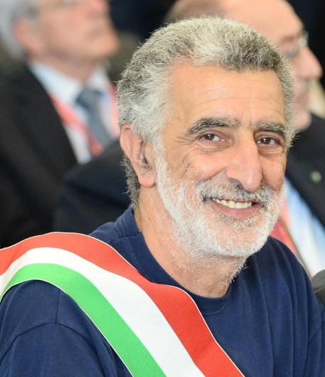 Respinta sfiducia a sindaco di Messina
