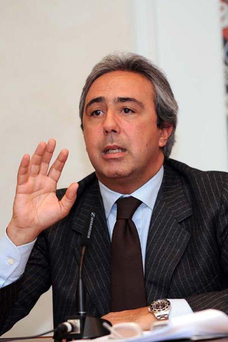 """Fisco: dossier su presidente Riscossione Sicilia: """"è moroso"""""""
