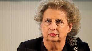 """Giornata con Maria Falcone domani al """"Majorana"""" di Milazzo"""