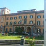 """Aborto, scontro tra senatori siciliani: Scilipoti boccia la proposta di Lumia su """"bando ad hoc per ginecologi non obiettori"""""""