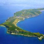 Milazzo, l'Area marina protetta alla ricerca di un logo
