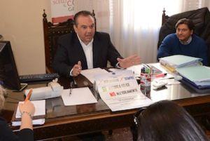 """Messina/ Chiuse quasi 4mila aziende nel 2016. Picciotto: """"Il dato adesso è allarmante"""""""