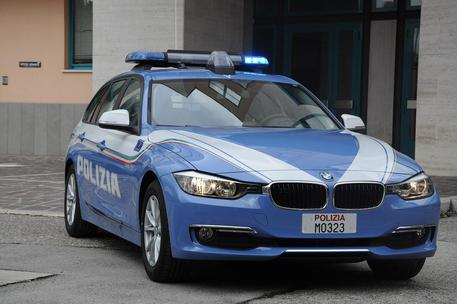 Catania/ Medico aggredito, sette arresti