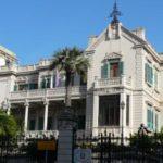 Milazzo, vendita di Villa Vaccarino, pareri discordanti