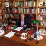 """Hotspot in pieno centro a Messina, interviene il Sen. Scilipoti Isgrò: """"una scelta infelice per la città"""""""