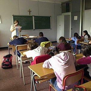 In Sicilia oltre mille posti per diventare docenti di sostegno