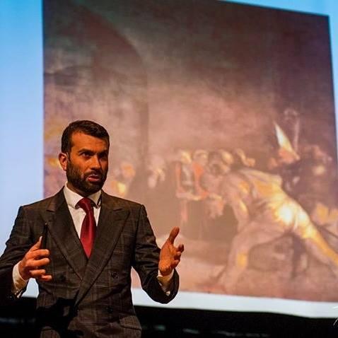 La Sicilia di Caravaggio al Teatro Trifiletti, intervista all'esperto Andrea Italiano