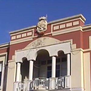 Amministrative Barcellona – Dichiarazione di Fratelli d'Italia
