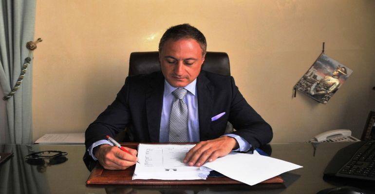 Messina – Prorogata la nomina del Commissario Straordinario con i poteri del Consiglio