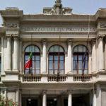 Messina/Palazzo dei Leoni rinnova il Collegio dei Revisori dei Conti
