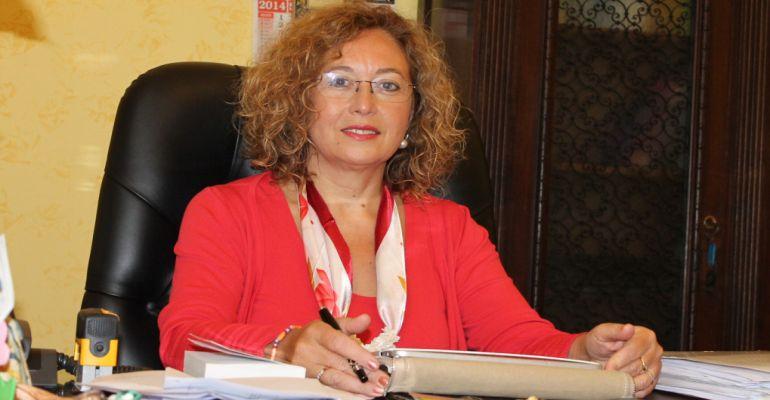 """Messina/""""Comunità di Pratiche"""" ed il ruolo delle Città Metropolitane nel Piano Nazionale Anticorruzione"""