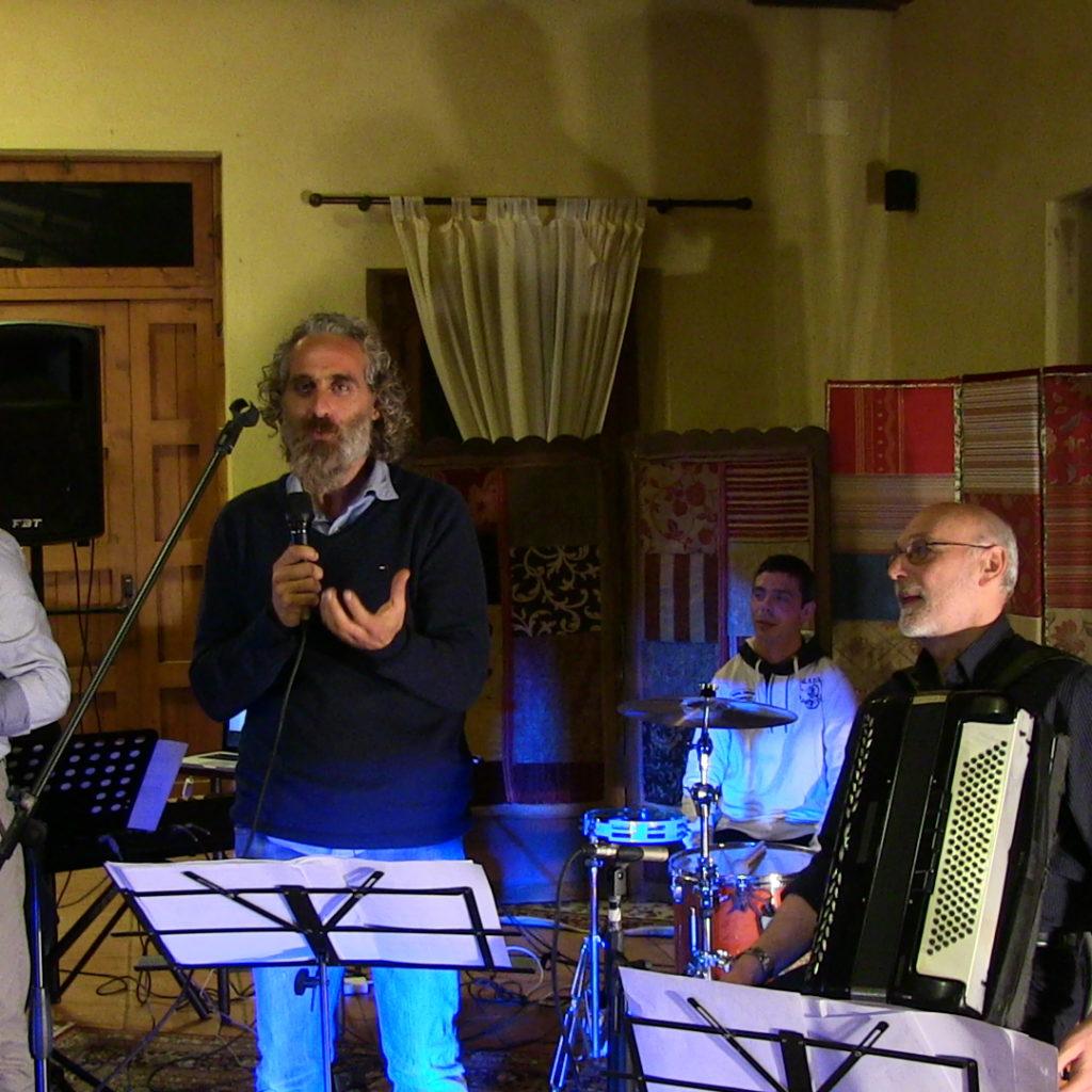 """Rassegna Musicale """"Gigliopoli in Musica"""" a Milazzo"""