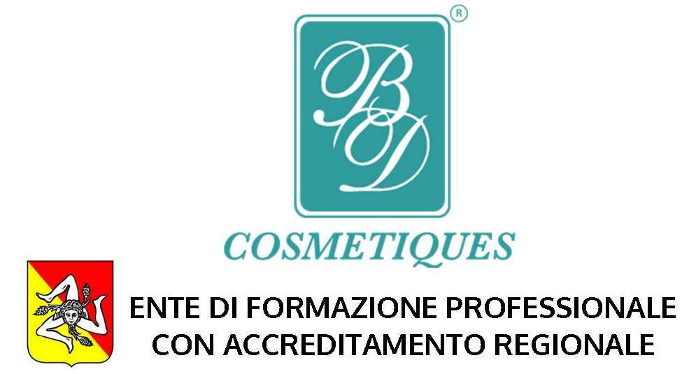 """BD Cosmetique, giornata di orientamento universitario all'I.I.S. """"E. Medi"""" Barcellona P.G."""