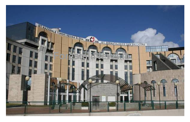 Da 5 anni una famiglia palermitana attende un risarcimento di 1 mln.  L'ospedale non ha i soldi !