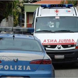 Violenza sessuale a paziente, arrestato un medico a Palermo