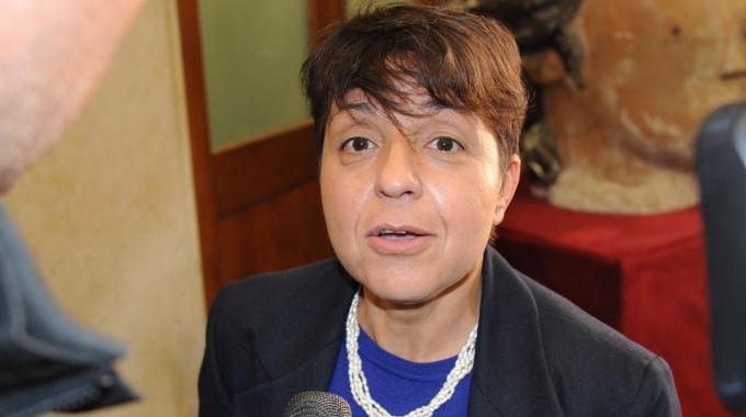 L'on. Grasso: Un emendamento per aiutare i dipendenti del Comune di Tortorici
