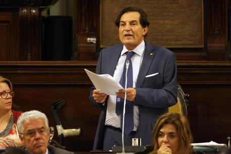 Abusivismo edilizio, Crocetta smentisce sanatoria in Sicilia