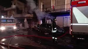 Barcellona, esplosione in una palazzina, muore anziano