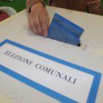 Coronavirus: Sicilia rinvia a giugno le elezioni comunali