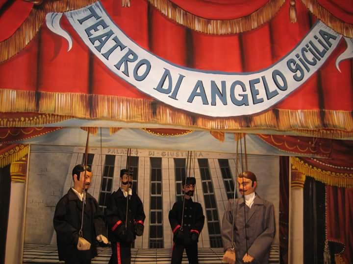 Venerdì 10 marzo alle 19 al teatro Trifiletti di Milazzo 'Storia di  Rosario Livatino. Un giudice perbene'.