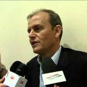 """Tre anni di Siremar, bilancio tracciato  in un convegno a Palermo. Il Presidente Franza: """"Dopo vent'anni si realizza  una nuova nave nel servizio pubblico"""""""