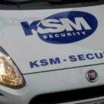 """Il Sen. Scilipoti difende le guardie giurate della Ksm: """"non paghino per colpe di altri"""""""