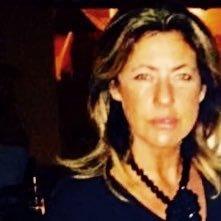 Carmencina Mangano nuovo assessore regionale alla Famiglia