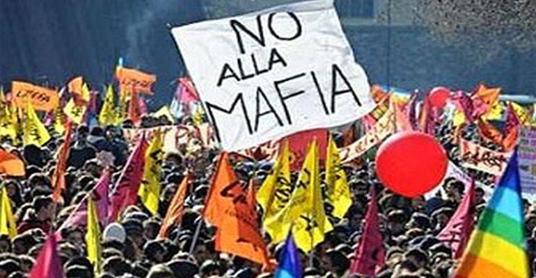 """Giornata nazionale della memoria e dell'impegno in ricordo delle vittime della mafia, incontro con gli studenti nei locali della Galleria d'Arte """"Lucio Barbera"""""""