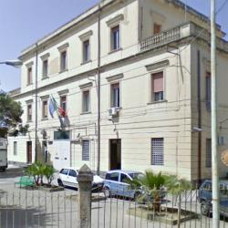 Sommossa nel carcere minorile del Malaspina di Palermo: intervento anche della Polizia di Stato e Vigili del Fuoco
