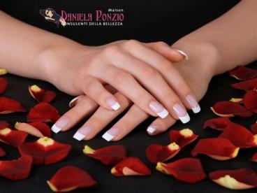 """Master della """"Bd Cosmetiques"""" in partnership della prestigiosa azienda Daniela Ponzio"""