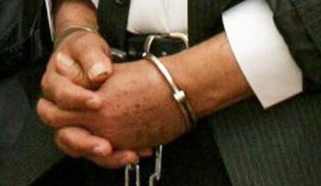 Siracusa/ Abusi sessuali su 3 minorenni, un fermo