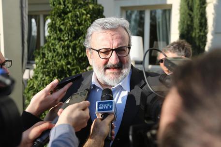 """Pd, la visita di Emiliano in Sicilia: """"Supereremo il 5%"""""""