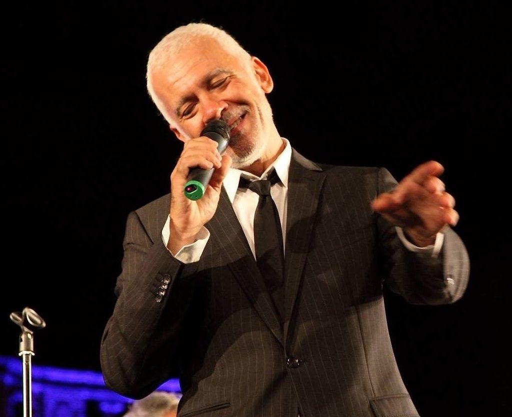 Il 7 maggio al Teatro Vittorio Emanuele di Messina omaggio a Domenico Modugno