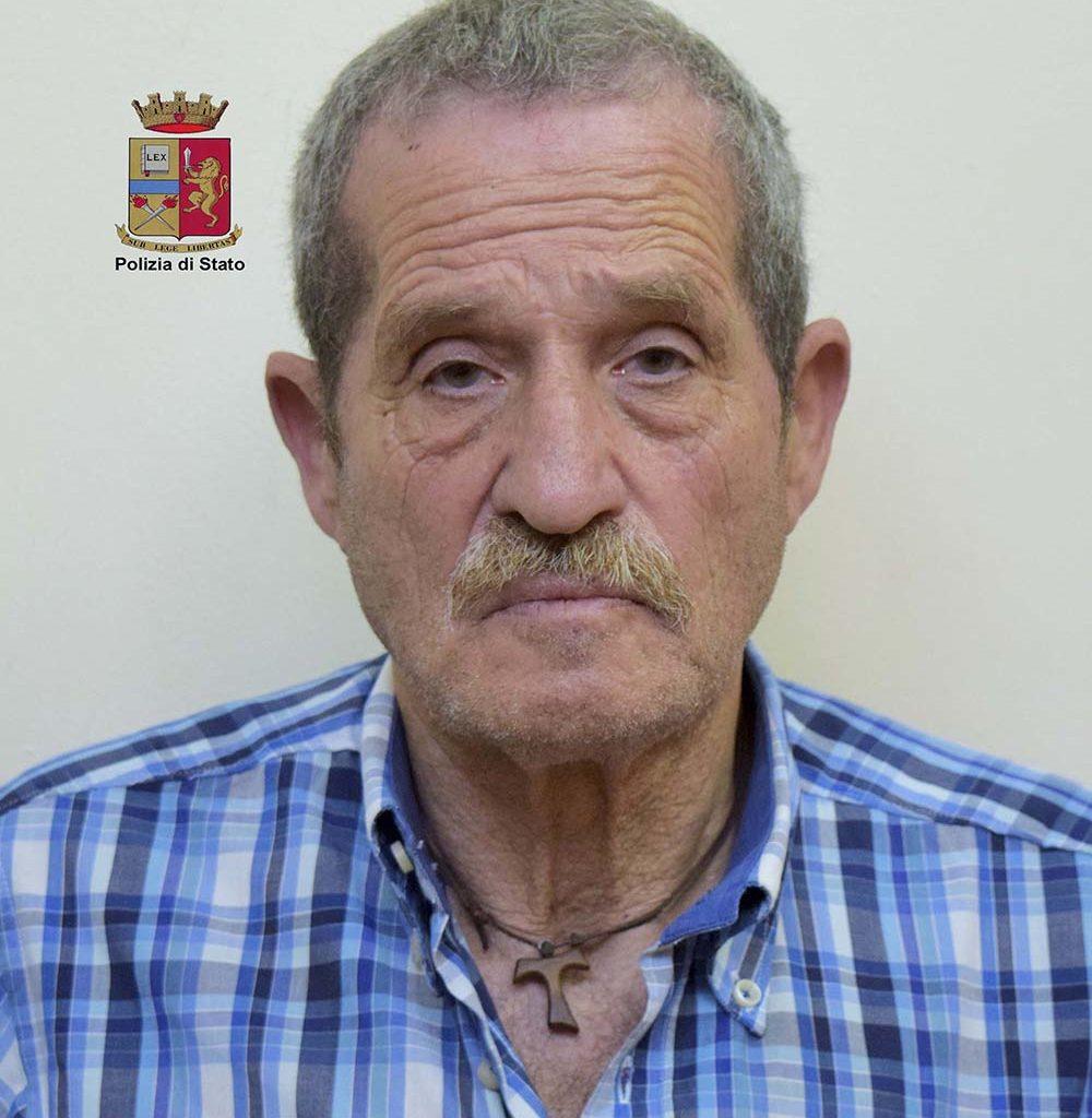 Un posto di lavoro in cambio di 1400 euro: arrestato 68enne messinese
