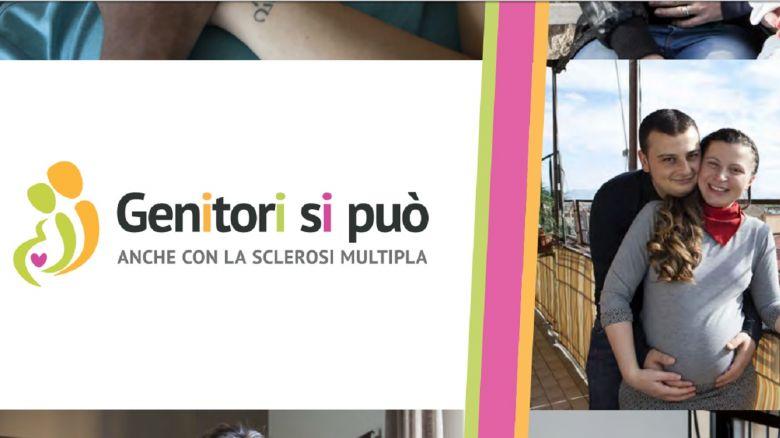 Apre un ambulatorio di sessuologia per i pazienti con sclerosi multipla a Villa Sofia