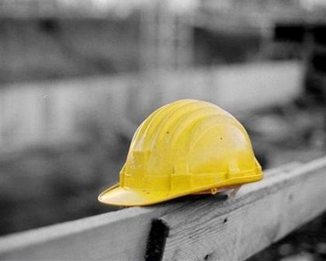 Sicilia capofila sugli incidenti mortali sul lavoro. +600% rispetto allo scorso anno !