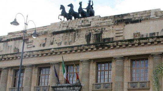 """Messina, operazione """"Totem"""", 22 rinvii a giudizio"""