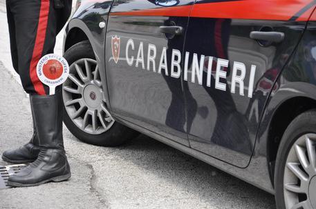 Momenti di paura per una dottoressa in servizio alla guardia medica di Graniti, in provincia di Messina