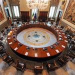 Bozza decreto legge quadro: da 18 maggio liberi di spostarsi, resta divieto tra Regioni