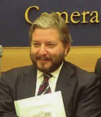 Criticità servizio 118, D'Alia scrive al ministro Lorenzin