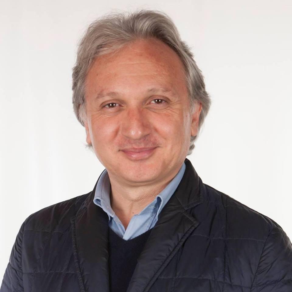 Milazzo/ La Cimo chiede di rivedere la nuova rete ospedaliera siciliana