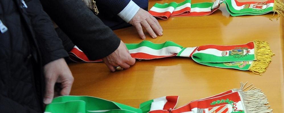 Sindaci in rivolta contro la Regione, domani protesta a Palermo