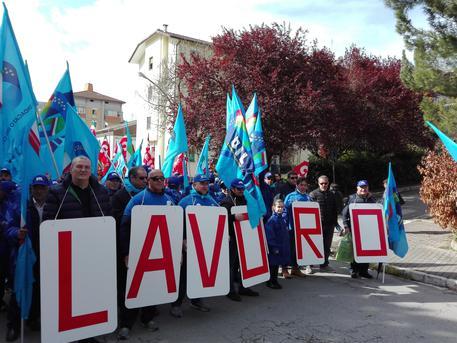 Calabria al top Ue per disoccupazione giovanile. Male anche la Sicilia