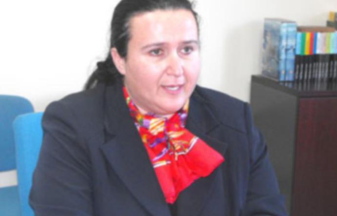 Sicilia, ex assessore regionale diventa suora