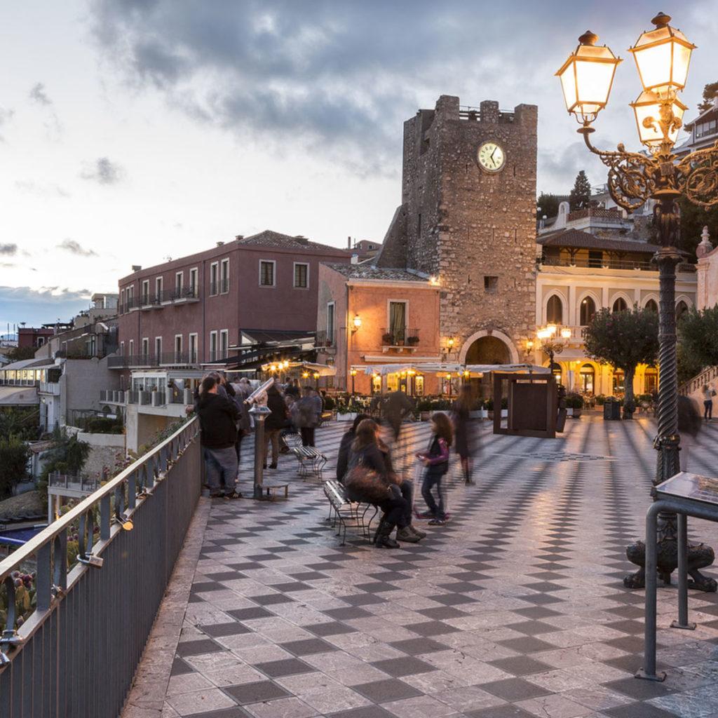 Turismo, Catania tra le città più economiche d'Europa
