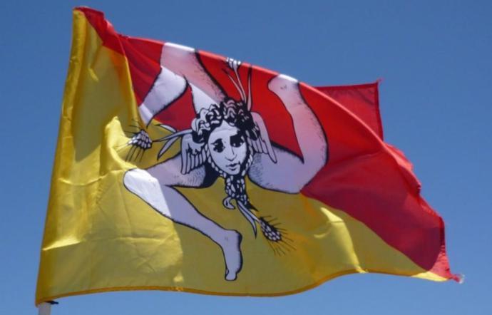 Oggi il 70° anniversario dell'Autonomia della Regione